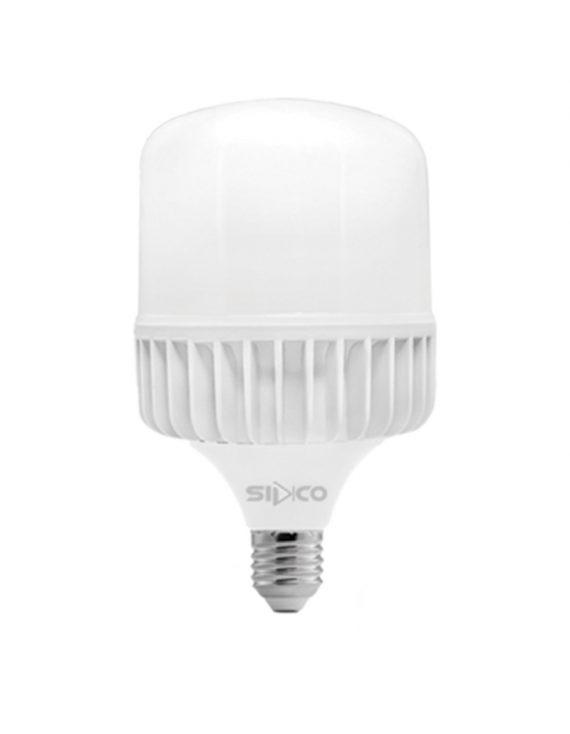 لامپ استوانه ای ۳۰ وات AL ال ای دی LED