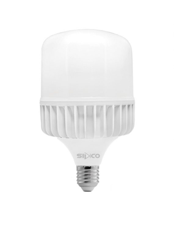 لامپ استوانه ای ۵۰ وات AL ال ای دی LED