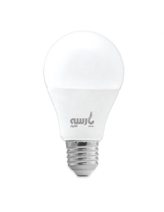 لامپ حبابی ال ای دی ۹ وات LED