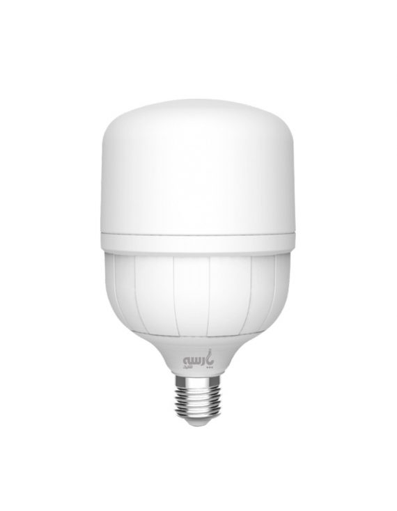 لامپ استوانه ای ۲۰ وات ال ای دی LED
